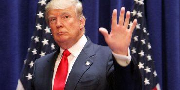 Трамп переміг на виборах у США