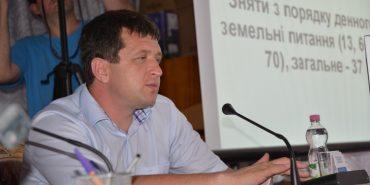 Подробиці смертельної ДТП за участі Любомира Жупанського