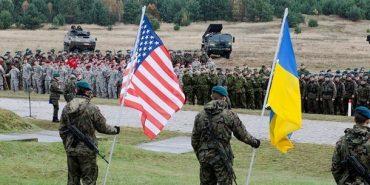 Україна отримає американські броньовики медичної евакуації