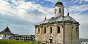 """Галич увійшов до списку """"7 чудес України: історичні міста та містечка"""""""
