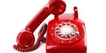 У зв'язку з негодою на Франківщині функціонують телефони гарячої лінії
