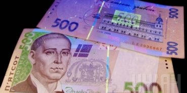 У 2017-му мінімальна зарплата вчителя становитиме 5 266 гривень