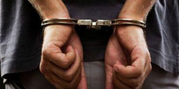 У Львові ґвалтівник познущався з 20-річної студентки