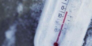 Від переохолодження на Коломийщині померла 36-річна жінка