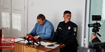 Дмитро Міхалець залишається на своїй посаді