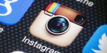 Instagram запустив прямі трансляціі та повідомлення, що зникають