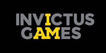 """Прикарпатських ветеранів АТО запрошують до участі в """"Іграх нескорених"""", які пройдуть в Канаді"""