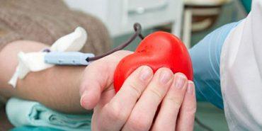 Задля порятунку життя коломиянці потрібні донори крові