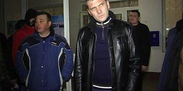 """Екс-начальника міліції Коломиї, який """"кришував"""" наркобізнес, засудили на 1 рік"""
