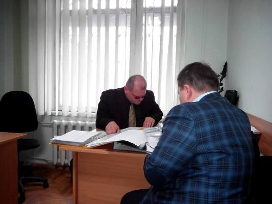 komisiya-pratsyuye2__large