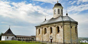 Духовно-культурний центр хочуть побудувати в Крилосі