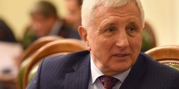 Матвієнко розповів, що планує зробити із задекларованою церквою