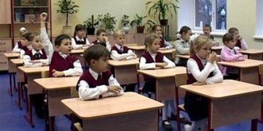14 – 15 листопада на Прикарпатті призупиняється навчальний процес