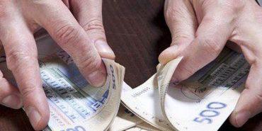 150 тисяч бюджетних коштів привласнили посадовців Рогатинської РДА, підробивши офіційні документи