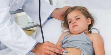 На Прикарпатті у трьох дітей, які отруїлися на фестивалі, знайшли бактеріальну дизентерію
