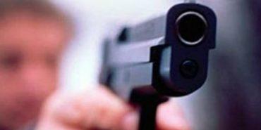 На Франківщині жорстоко вбили 51-річного чоловіка