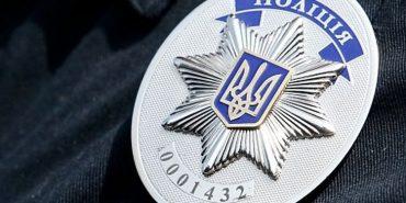 На Коломийщині правоохоронці виявили наркотики у перехожого, а також зафіксували незаконне перевезення металобрухту