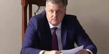 Якими статками володіє головний прокурор області