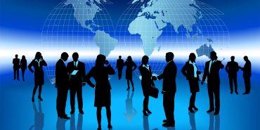 Мешканці Коломиї можуть безкоштовно взяти участь у  програмі для початківців бізнес-лідерів