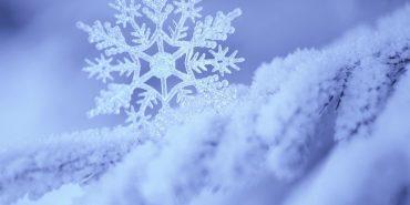 На Прикарпатті від переохолодження помер 53-річний чоловік