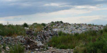 """Антимонопольний комітет виявив порушення у діях Коломийської міськради та """"Житлоінфоцентру"""" щодо вивезення сміття"""