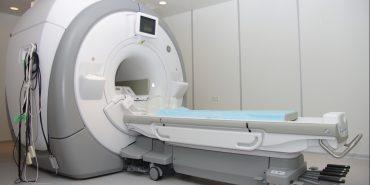 На Франківщині службовці обласної лікарні заробили на держзакупівлях понад 3, 5 мільйона гривень
