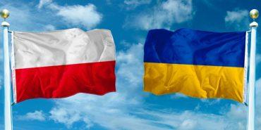 """МЗС провело """"виховну"""" бесіду з польським консулом щодо Бандери"""