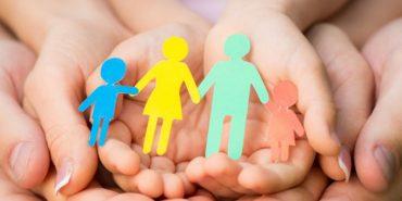 На Франківщині вагітна вчителька всиновила свого учня
