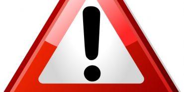 Прикарпатців попереджають про можливі проблеми з електропостачанням