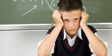 Кабмін схвалив 12-річне навчання у школах
