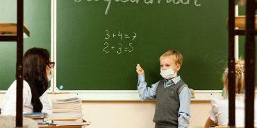 Через грип школи та дитсадки Коломиї закрили на карантин