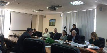 """Новим директором НПП """"Гуцульщина"""" став Юрій Стефурак, який незаконні рубки в парку назвав """"чорним піаром"""""""