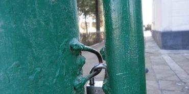Коломийський будинок-інтернат закритий для громади, — висновок Уповноваженого з прав людини в області