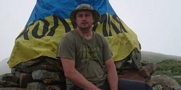 За що жінки Донбасу люблять гінеколога Ростислава Петруняка з Коломиї. ФОТО