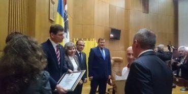 Десять громад на Коломийщині перемогли в конкурсі проектів й отримають кошти з обласного бюджету. ПЕРЕЛІК