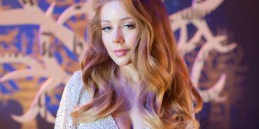 Франківчанка Тіна Кароль незабаром може отримати звання народної артистки України
