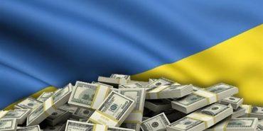 ПриватБанк націоналізували, щоб отримати черговий транш МВФ