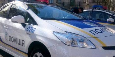 На Прикарпатті під час новорічних і різдвяних свят забезпечуватимуть правопорядок понад 600 поліцейських