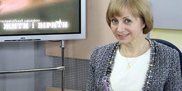 """Гендиректор ОТБ """"Галичина"""" Ольга Бабій йде з посади"""
