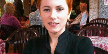 Журналістка з Коломиї про Швайцарію зсередини. ФОТО