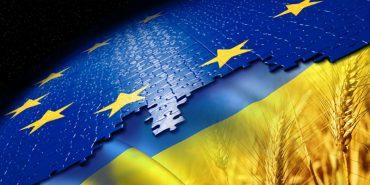 Українська інноваційна компанія виграла конкурс і отримає 1,2 млн євро від ЄС