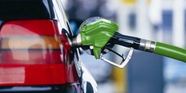 Бензин і дизпаливо в Україні подорожчали