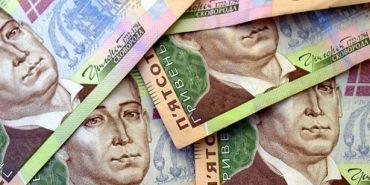 У 2017 році обласний бюджет перевищить цьогорічний на майже 2 мільярди гривень