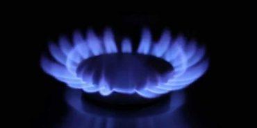 На Франківщині 30-річна жінка отруїлася газом