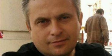 На Прикарпатті поліція розшукувала завідувача поліклінічного відділення