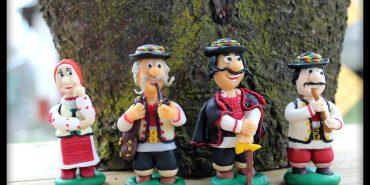 На Прикарпатті хочуть створити Музей іграшки