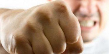 На Прикарпатті судитимуть 26-річного вітчима, який проламав дитині череп