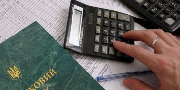 На Франківщині підприємство умисно не сплатило 4 мільйони податків
