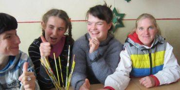 Коломийський дитячий будинок-інтернат відмовився від доброчинної допомоги
