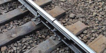На Франківщині 58-річний чоловік кинувся під поїзд